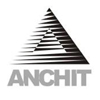 Anchit-Consulting