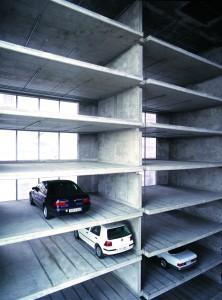 etagen