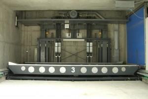 PALIS Lift